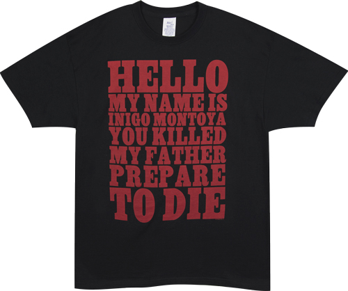 My-Name-Inigo-Montoya-Shirt